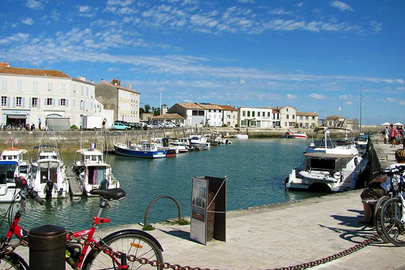 Leaving Cert Prep Course in La Rochelle